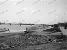 Warschau-Modlin-Masowien-Wehrmacht-1941-Brücke-sd.kfz-kolonne-10