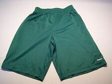 Reebok Casual Athletic Jersey Running Shorts Men's Size XL