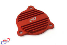 KTM 250 350 400 450 500 530 SXF EXC-F SMR 2008-2016 OIL PUMP CAP COVER
