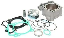 Magnum Big Bore Kit Cylinder/Piston/Gaskets Suzuki DRZ400E/S/SM 00-15 94mm/435cc