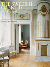 The Swedish Country House, Susanna Scherman