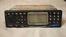 BLAUPUNKT Antares T60 Radiophone Autoradio hifi sms car