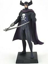 CLASSIC MARVEL FIGURINE COLLECTION 10cm - GRIM REAPER (Figure Only) - NEW