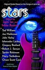 Stars: Original Stories Based on the Songs of Janis Ian (Daw Book Collectors)