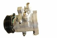 2011-2013 Ford Coyote 5.0L OE Compressor with Compressor Blocks for Engine Swap