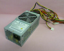 FSP Group FSP220-50LD 250W PSU / Power Supply Unit 9PA2201000