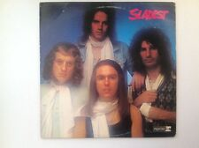 SLADE Sladest 1973 Reprise MS 2173 Vinyl Record LP / rare