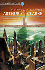 The City And The Stars (S.F. Masterworks), Arthur C. Clarke - Paperback Book NEW