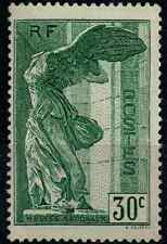 TIMBRE FRANCE 1937  n°354 NEUF** COTE 210€ SUPERBE