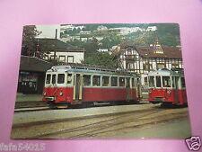 7291 train chemin de fer locomotive aigle ollon monthey champery gare