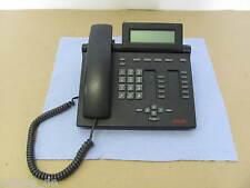 Avaya T3 IP II.3 Classic II - Telefon schnurgebunden - Grau / Grey