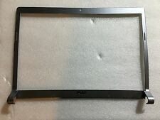 Dell Studio 1535 1536 1537 15.4 LCD Screen Front Trim Bezel Cover M135C 0M135C