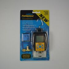 Fieldpiece SVG3 Digital Vacuum Gauge - NEW!