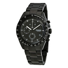 Fossil Sport 54 Chronograph Mens Watch CH3028