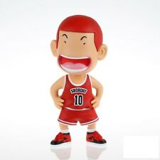 Slam Dunk Hanamichi Sakuragi pvc figure toy anime collection figures new
