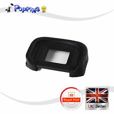 Canon Fit Camera Eg Rubber Eeycup Eyepiece Eyecup EOS 7D 1D Mark III IV 1Ds MK 3
