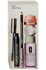 Clinique Eye Definition Gift Set New Boxed Genuine