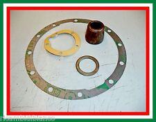 Autocarri Fiat 615N/N1-616N2/N3/N3/4 /  Ricambi Differenziale