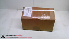 HYDAC DFZBH/HC110QC3B1.0, FILTER ASSEMBLY, MAWP: 1500, NEW #231078
