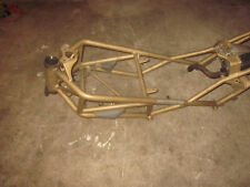 ducati  monster m900 m750 frame