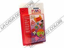 FIMO ACCESSOIRES - STAMPO PUSH - REGALINI - STAMPINI