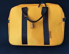 Veuve Clicquot Champagner Laptop Tasche Notebook Bag Deko NEU OVP