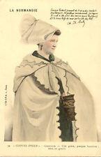 GRANVILLE 39 coiffes d'hiver poème de Feret