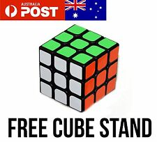 Original Moyu Aolong V2 3X3X3 Magic Cube Speed Cube Competition Puzzle Cube NEW