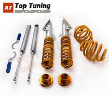 for BMW E36 Compact 316ti 318ti 323ti 325ti Lowering Coilover Coilovers Kit