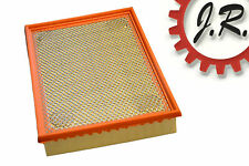 Air Filter 8065 for Ford Galaxy 2.3, 2.8, Seat Alhambra 1.9, 2.0 & VW Sharan 1.9