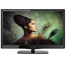 """PROSCAN PLED2963A 29"""" 1080p 60Hz LED HDTV"""
