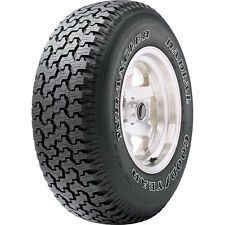 New 235/75R15 Goodyear Wrangler Radial All Terrain Tires 235 75 15 2357515 R15
