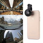 Universal 0.4X Super Wide Angle Mobile Phone lens for iphone 6 Plus all phone OE