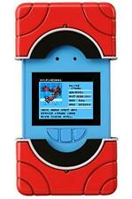 TAKARA TOMY Pokemon Zukan Pokedex XY From Japan