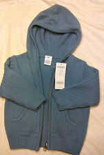 New With Tags Gymboree Rock On Sweater Boy's 6-12 Month