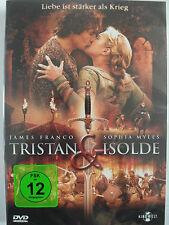 Tristan und Isolde - Liebe & Krieg - England und Irland im Zwist, Kino Highlight