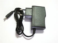 5V 2A AC/DC Adapter Charger For Foscam FI8918W WiFi IP Cam Power Supply Cord