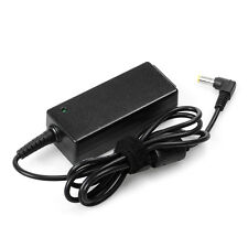 40W Laptop AC Adapter for Acer Aspire One 722-0658 722-0825 722-0828 722-08