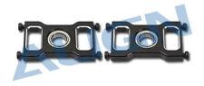 Align Trex 600PRO 600EFL PRO Metal Main Shaft Bearing Block H60217