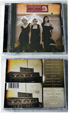 Dixie Chicks - Home .. 2002 Sony CD TOP