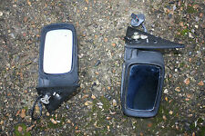 BMW E34 Nearside Passenger Side Electric Wing Mirror 518i 520i 525i 530i 540i