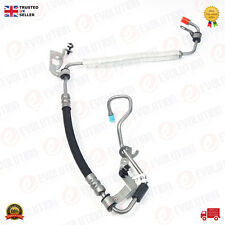 POWER STEERING HIGH P. HOSE/PIPE FORD TRANSIT CONNECT 2002 ON 5231495