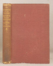 1870 THE DESTROYER OF THE SECOND REPUBLIC by Victor Hugo NAPOLEON THE LITTLE