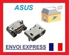 Connecteur de charge USB pour lenovo ideaTab A2109A