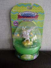 Skylanders Superchargers - Eggcited Thrillipede - NEU & OVP !