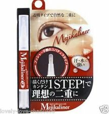 Mejikaliner 2ml Double Eyelid Essence Stick Make Eye Beauty Care Chez moi Japan