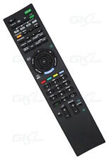 Replacement Remote Control for Sony RM-ED012