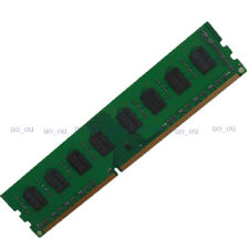 New 2GB PC3-10600 DDR3 1333MHZ Desktop Memory 240pins for AMD CPU matherboard