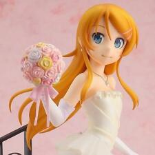 Oreimo Kousaka Kirino TRUE END Original Japan Ver. PVC 1/7 PVC Figure ASCI FS!