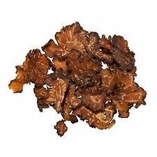 Ligusticum Root Chuan Xiong - Sugared Chinese Herb - 1 Lb